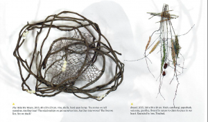 textile-magazine-3