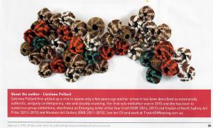 textile-magazine-6