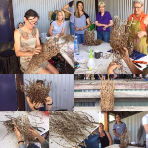 basketry-workshop