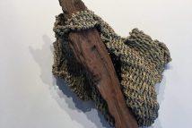 surrender-sculpture-catriona-pollard-1