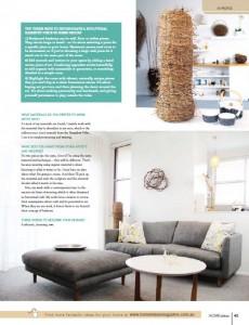home-design2